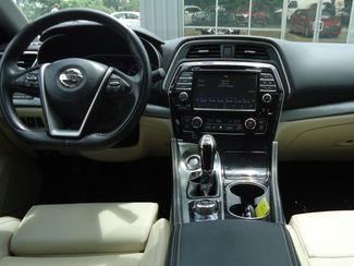 2017 Nissan Maxima SL PANORAMIC. NAVIGATION SEFFNER, Florida 23