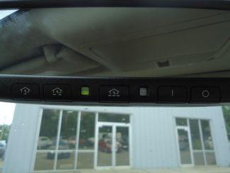 2017 Nissan Maxima SL PANORAMIC. NAVIGATION SEFFNER, Florida 36