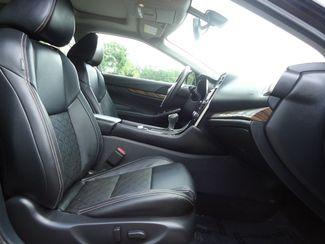 2017 Nissan Maxima Platinum SEFFNER, Florida 21