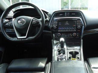 2017 Nissan Maxima Platinum SEFFNER, Florida 23