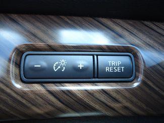 2017 Nissan Maxima Platinum SEFFNER, Florida 26