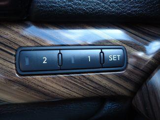 2017 Nissan Maxima Platinum SEFFNER, Florida 27