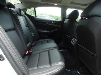 2017 Nissan Maxima SL SEFFNER, Florida 20