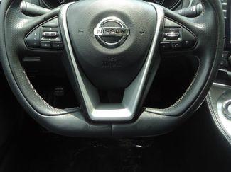 2017 Nissan Maxima SL SEFFNER, Florida 24