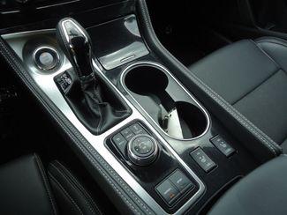 2017 Nissan Maxima SL SEFFNER, Florida 31