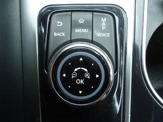 2017 Nissan Maxima SL SEFFNER, Florida 33