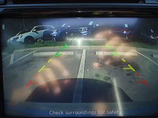 2017 Nissan Maxima SL PANORAMIC NAVIGATION SEFFNER, Florida 2