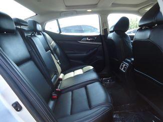 2017 Nissan Maxima SL PANORAMIC NAVIGATION SEFFNER, Florida 42