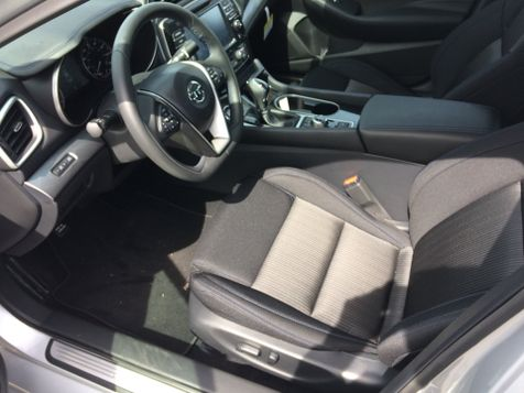 2017 Nissan Maxima SL with Nav, Remote Start    Rishe's Import Center in Ogdensburg, New York