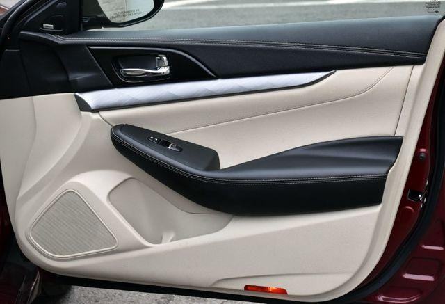 2017 Nissan Maxima SL Waterbury, Connecticut 24