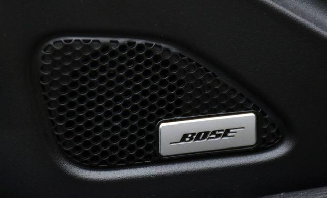 2017 Nissan Maxima SL Waterbury, Connecticut 29