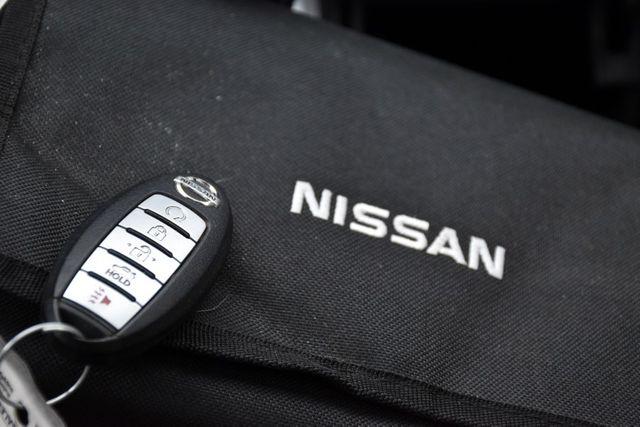 2017 Nissan Maxima SL Waterbury, Connecticut 41