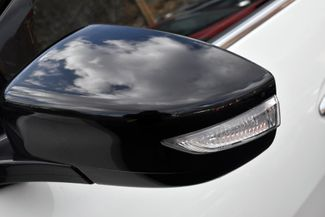 2017 Nissan Maxima SV Waterbury, Connecticut 10