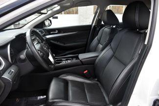 2017 Nissan Maxima SV Waterbury, Connecticut 15