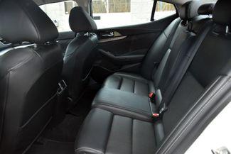 2017 Nissan Maxima SV Waterbury, Connecticut 17