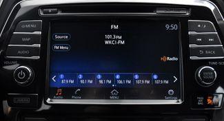 2017 Nissan Maxima SV Waterbury, Connecticut 30