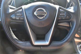 2017 Nissan Maxima S Waterbury, Connecticut 23