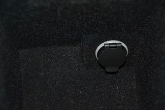2017 Nissan Maxima S Waterbury, Connecticut 32
