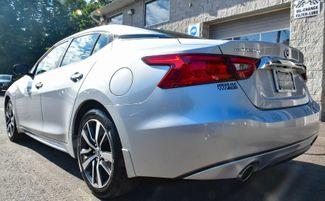 2017 Nissan Maxima S Waterbury, Connecticut 3