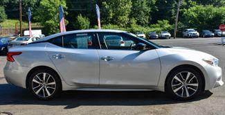 2017 Nissan Maxima S Waterbury, Connecticut 6