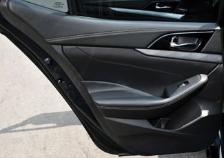 2017 Nissan Maxima SV Waterbury, Connecticut 23