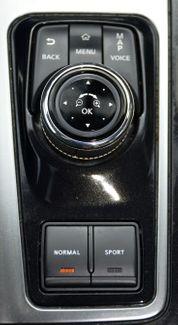 2017 Nissan Maxima SL Waterbury, Connecticut 36