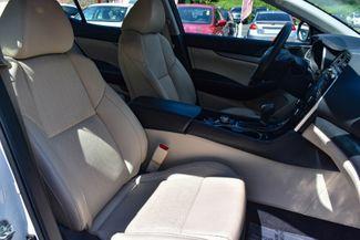 2017 Nissan Maxima SL Waterbury, Connecticut 19