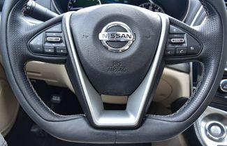 2017 Nissan Maxima SL Waterbury, Connecticut 30