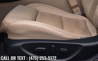 2017 Nissan Maxima SL Waterbury, Connecticut 17
