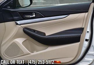 2017 Nissan Maxima SL Waterbury, Connecticut 23