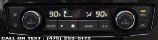2017 Nissan Maxima SL Waterbury, Connecticut 33