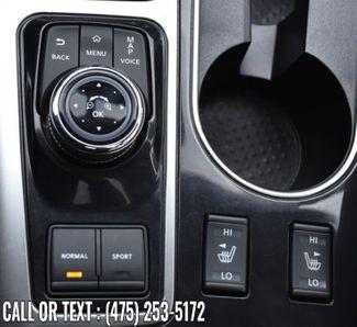 2017 Nissan Maxima SL Waterbury, Connecticut 35