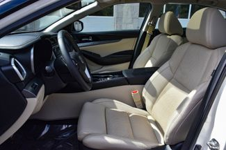 2017 Nissan Maxima SL Waterbury, Connecticut 12