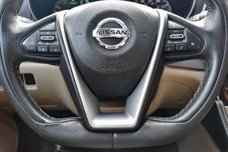 2017 Nissan Maxima SL Waterbury, Connecticut 25