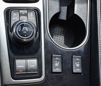 2017 Nissan Maxima SL Waterbury, Connecticut 32