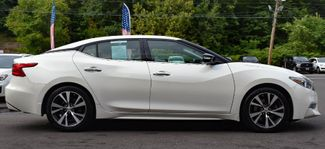2017 Nissan Maxima SL Waterbury, Connecticut 7