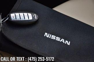2017 Nissan Maxima SL Waterbury, Connecticut 38