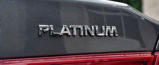 2017 Nissan Maxima Platinum Waterbury, Connecticut 14