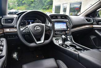2017 Nissan Maxima Platinum Waterbury, Connecticut 15
