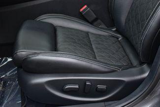 2017 Nissan Maxima Platinum Waterbury, Connecticut 17