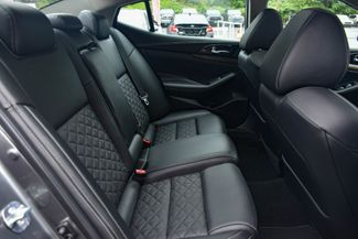 2017 Nissan Maxima Platinum Waterbury, Connecticut 19