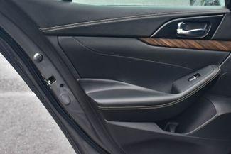 2017 Nissan Maxima Platinum Waterbury, Connecticut 25