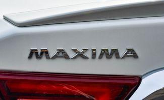 2017 Nissan Maxima SL Waterbury, Connecticut 11