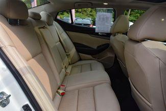 2017 Nissan Maxima SL Waterbury, Connecticut 18