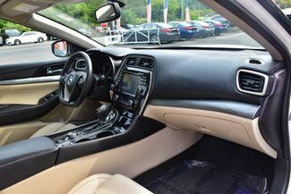 2017 Nissan Maxima SL Waterbury, Connecticut 20