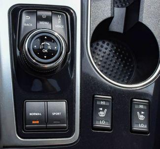 2017 Nissan Maxima SL Waterbury, Connecticut 37