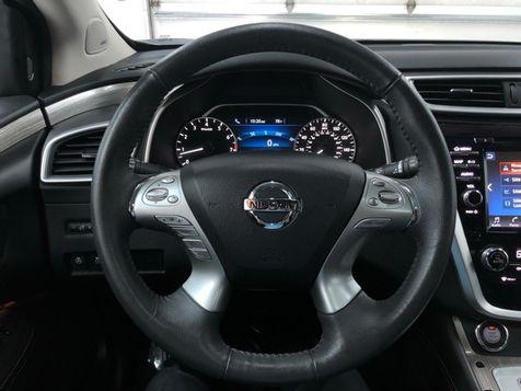 2017 Nissan Murano Platinum | Bountiful, UT | Antion Auto in Bountiful, UT