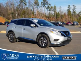 2017 Nissan Murano S in Kernersville, NC 27284