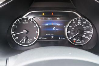 2017 Nissan Murano SL Memphis, Tennessee 10