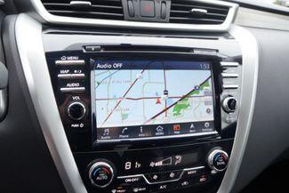 2017 Nissan Murano SL Memphis, Tennessee 11